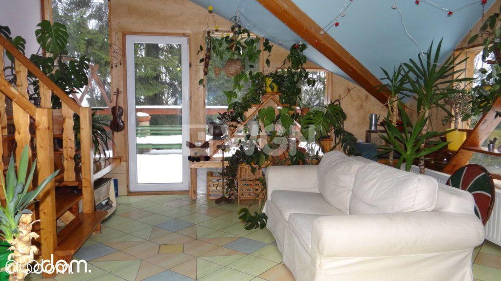 Dom na sprzedaż, Szklarska Poręba, jeleniogórski, dolnośląskie - Foto 15