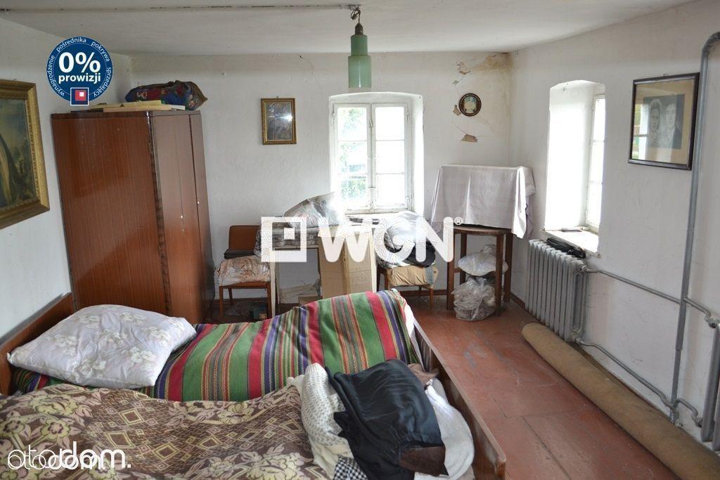 Dom na sprzedaż, Nowogrodziec, bolesławiecki, dolnośląskie - Foto 4
