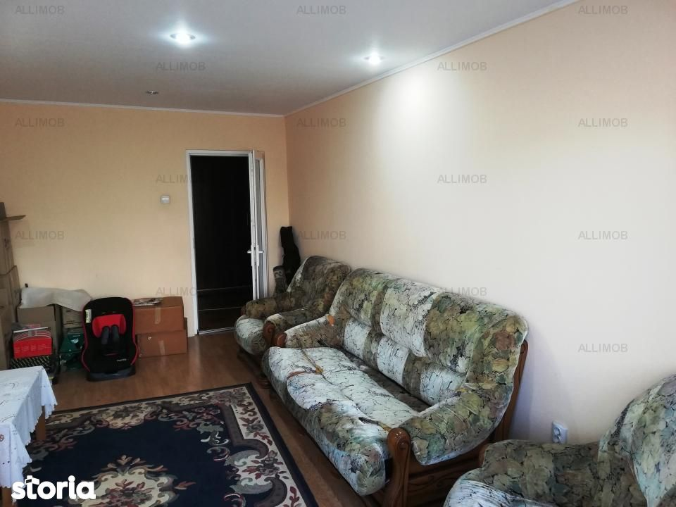Apartament de vanzare, Prahova (judet), Strada Domnișori - Foto 6