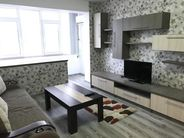 Apartament de inchiriat, Constanța (judet), Obor - Foto 5