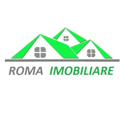 ROMA IMOBILIARE