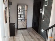 Apartament de inchiriat, Timiș (judet), Strada Cloșca - Foto 8
