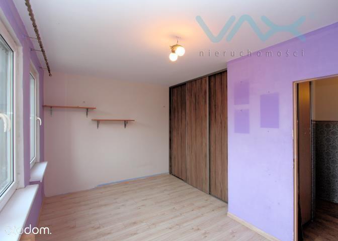 Mieszkanie na sprzedaż, Orzesze, mikołowski, śląskie - Foto 17