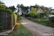 Działka na sprzedaż, Zbychowo, wejherowski, pomorskie - Foto 6