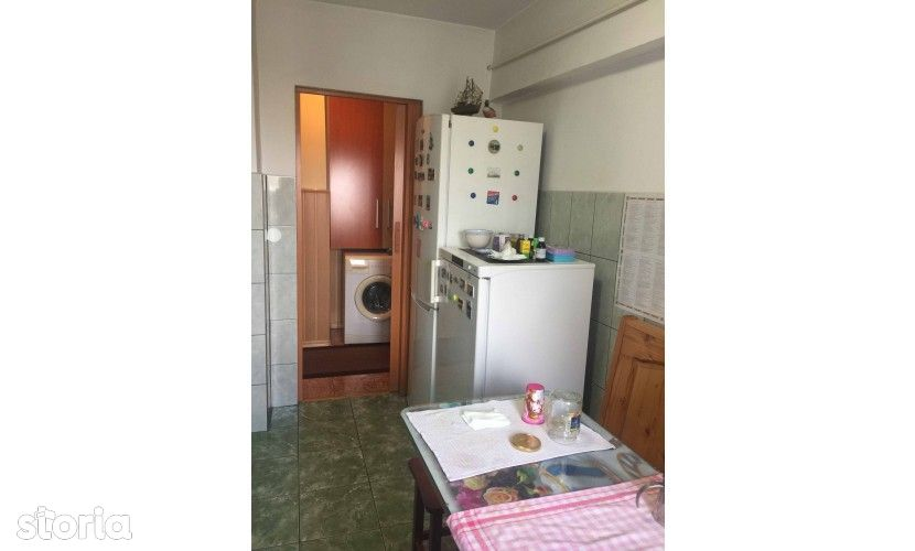 Apartament de vanzare, Ploiesti, Prahova, 9 Mai - Foto 10