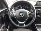 BMW 116 D Sport Line Edynamics | LED - 7