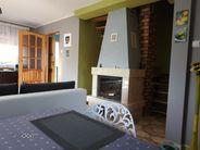 Dom na sprzedaż, Sasino, wejherowski, pomorskie - Foto 2