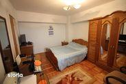 Apartament de vanzare, Bacău (judet), Centru - Foto 19