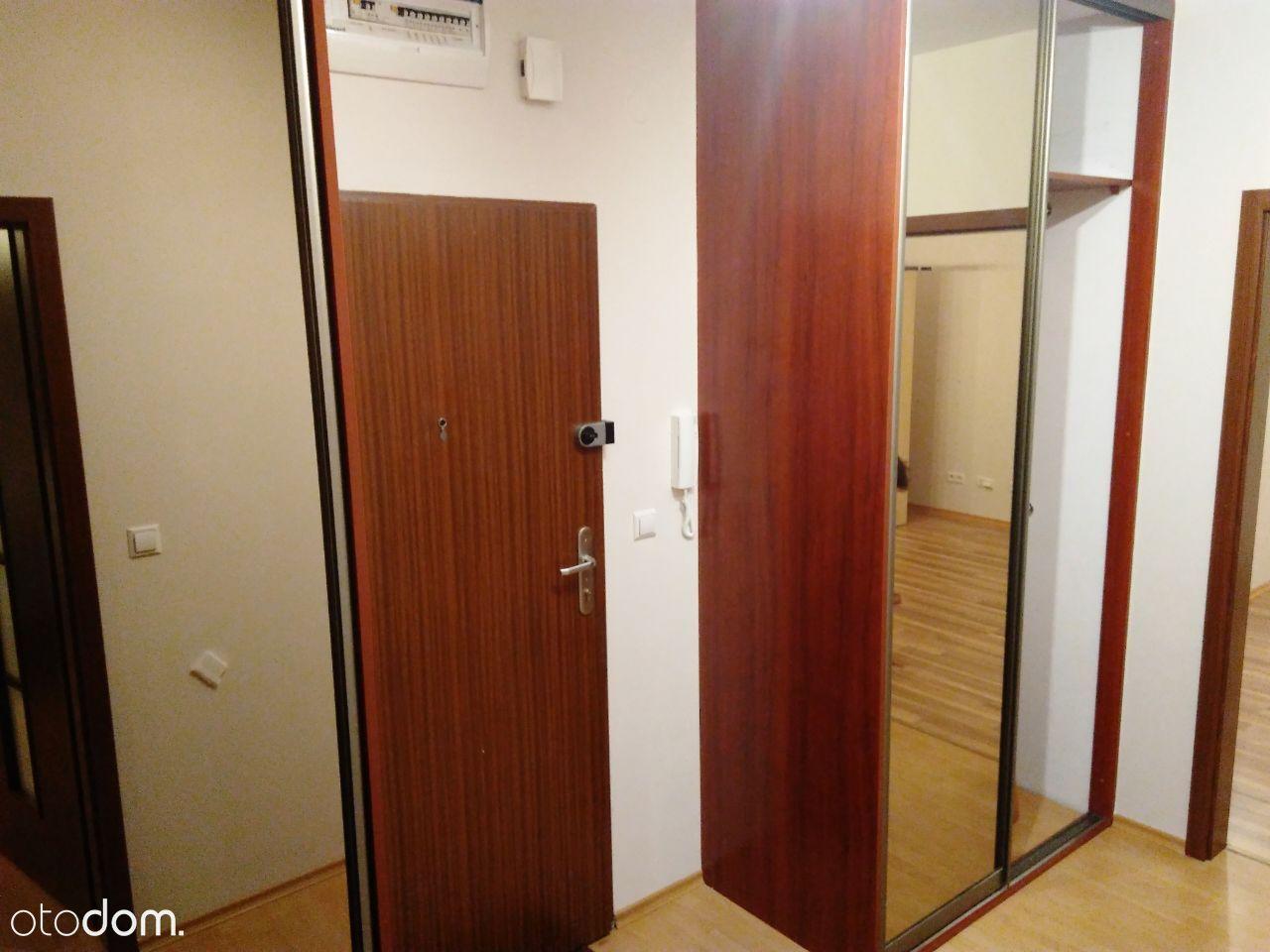 Mieszkanie na wynajem, Warszawa, Kabaty - Foto 12