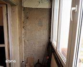 Apartament de vanzare, București (judet), Șoseaua Pipera - Foto 12