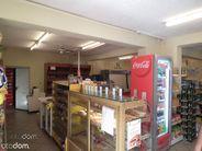 Lokal użytkowy na sprzedaż, Kędzierzyn-Koźle, Sławięcice - Foto 4