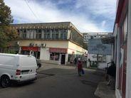 Spatiu Comercial de vanzare, București (judet), Strada Aliorului - Foto 1