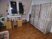 Mieszkanie na sprzedaż, Siedlce, mazowieckie - Foto 7
