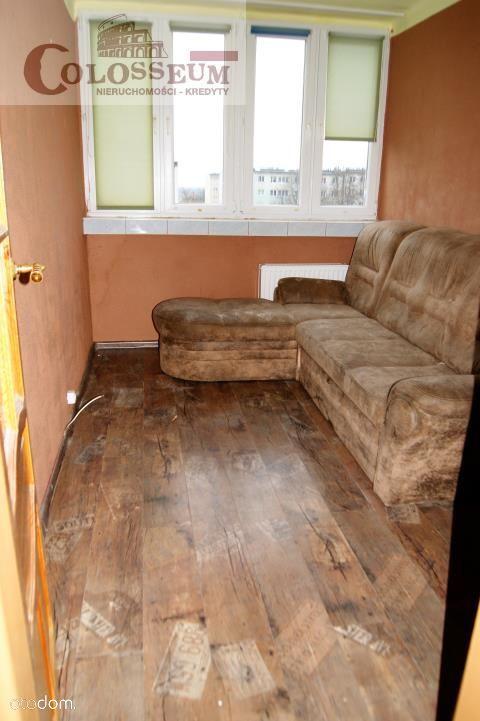 Mieszkanie na sprzedaż, Polkowice, polkowicki, dolnośląskie - Foto 4