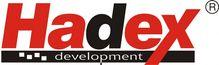 To ogłoszenie mieszkanie na sprzedaż jest promowane przez jedno z najbardziej profesjonalnych biur nieruchomości, działające w miejscowości Gliwice, Śródmieście: Biuro Sprzedaży Hadex development