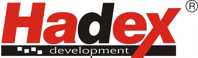Biuro Sprzedaży Hadex development