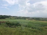 Teren de Vanzare, Cluj (judet), Strada Valea Seacă - Foto 2