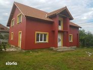 Casa de vanzare, Hunedoara (judet), Ruşi - Foto 2