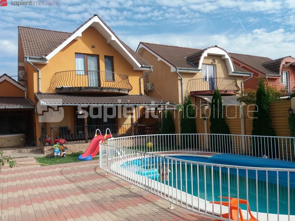 Casa de vanzare, Santandrei, Bihor - Foto 20