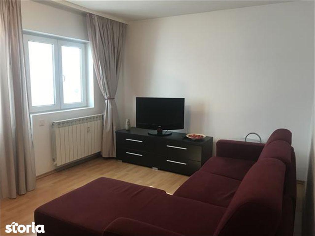 Apartament de inchiriat, București (judet), Strada Danubiu - Foto 2