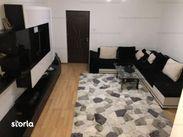 Apartament de vanzare, București (judet), Aleea Barajul Bicaz - Foto 2