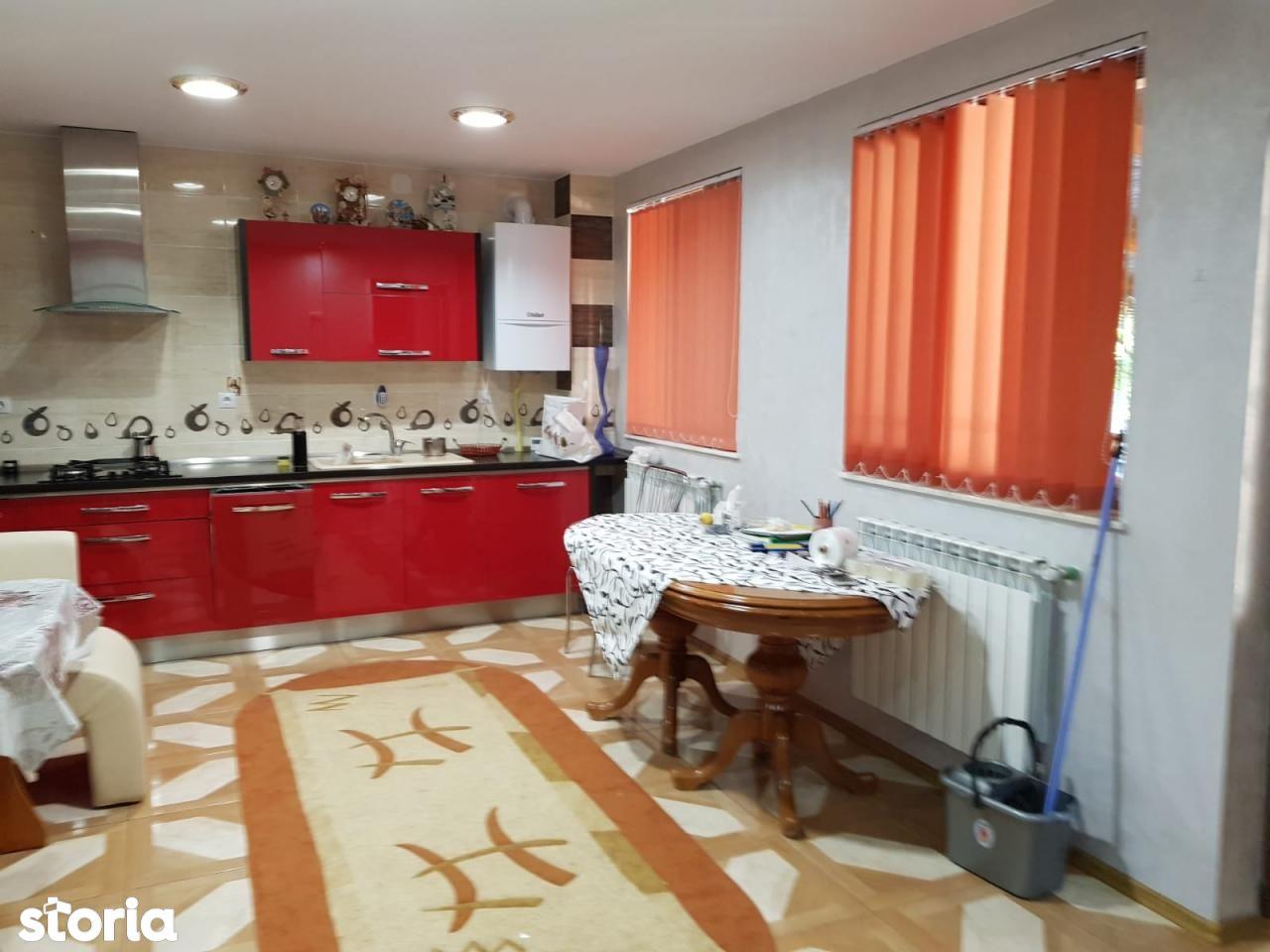 Casa de vanzare, Hunedoara (judet), Dorobanți - Foto 12