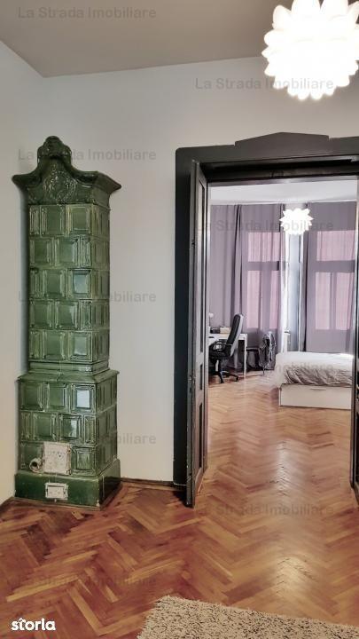 Apartament de vanzare, Cluj (judet), Strada Hermann Oberth - Foto 6