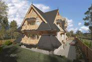 Dom na sprzedaż, Zakopane, tatrzański, małopolskie - Foto 5