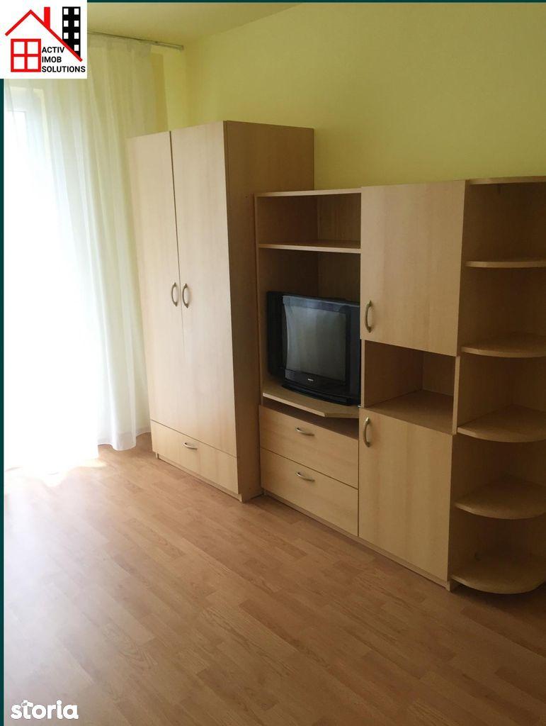 Apartament de vanzare, Ploiesti, Prahova, Vest - Lamaita - Foto 2