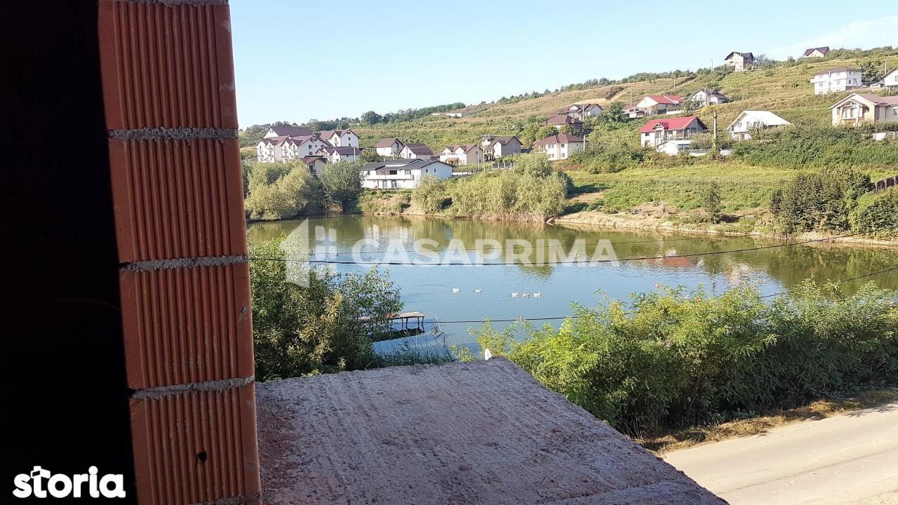 Apartament de vanzare, Iași (judet), Frumoasa - Foto 8