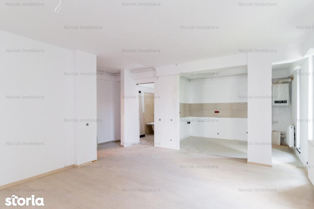 Apartament de vanzare, București (judet), Strada Copacului - Foto 15