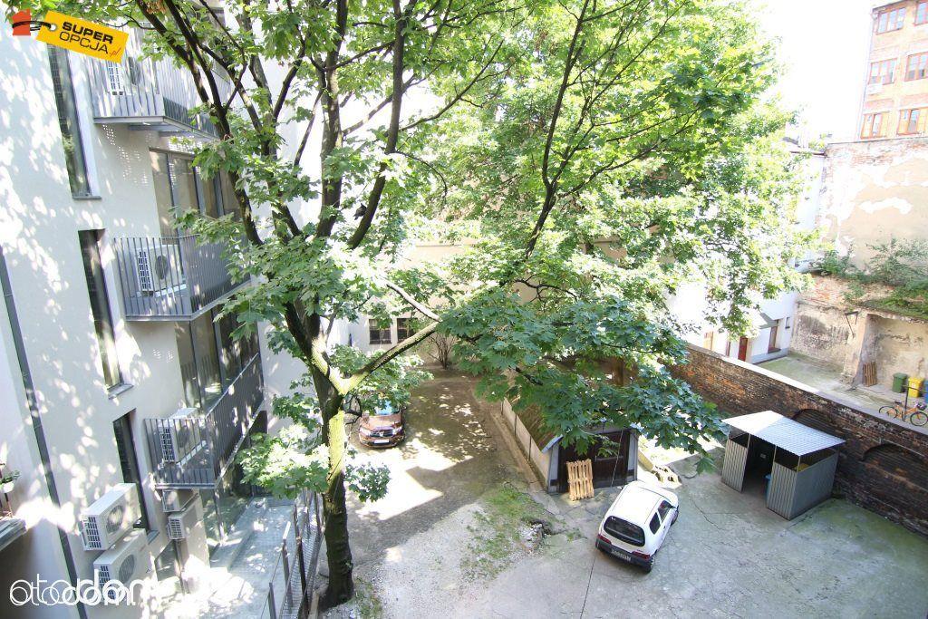 Mieszkanie na sprzedaż, Kraków, Kleparz - Foto 6