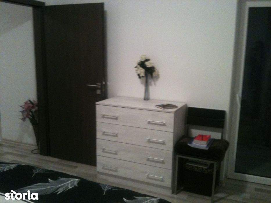 Apartament de inchiriat, Cluj (judet), Zorilor - Foto 7