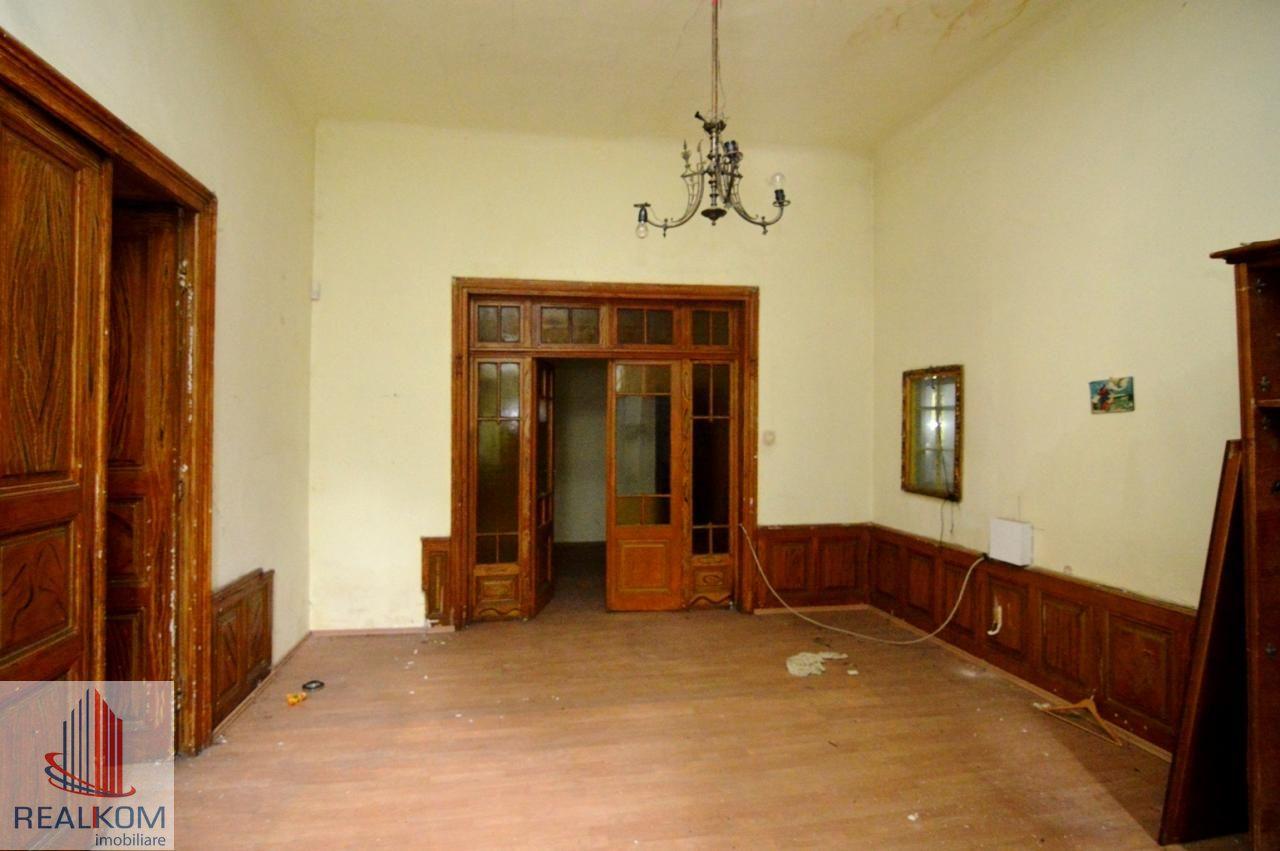 Casa de vanzare, București (judet), Strada Constantin F. Robescu - Foto 13