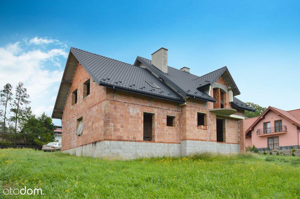 Dom na sprzedaż, Siedlce, nowosądecki, małopolskie - Foto 17