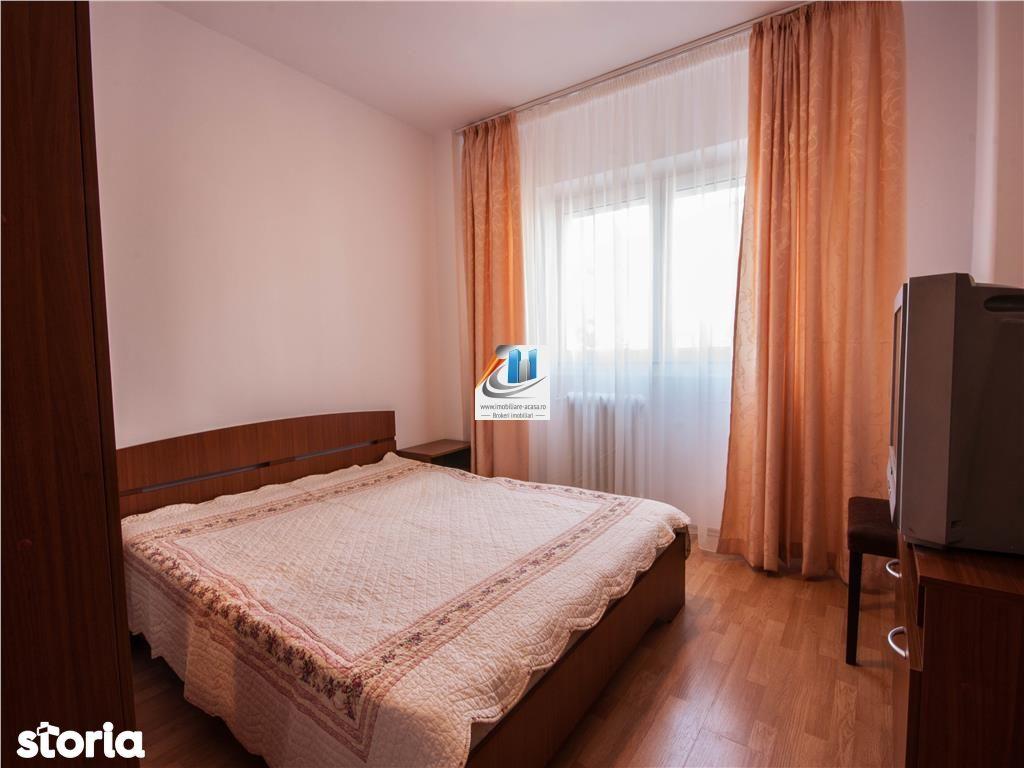 Apartament de inchiriat, București (judet), Bulevardul Ion Mihalache - Foto 4