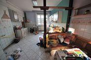Mieszkanie na sprzedaż, Zdzieszowice, krapkowicki, opolskie - Foto 12