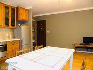 Mieszkanie na sprzedaż, Lędziny, bieruńsko-lędziński, śląskie - Foto 11