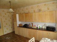 Dom na sprzedaż, Piekary Śląskie, śląskie - Foto 5