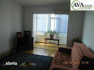 Apartament de vanzare, Bacău (judet), Șerbănești - Foto 14