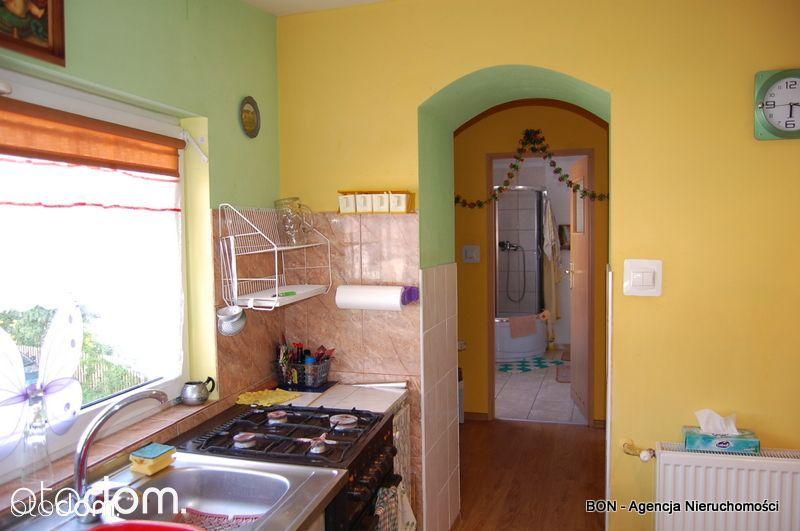 Dom na sprzedaż, Kamienna Góra, kamiennogórski, dolnośląskie - Foto 18