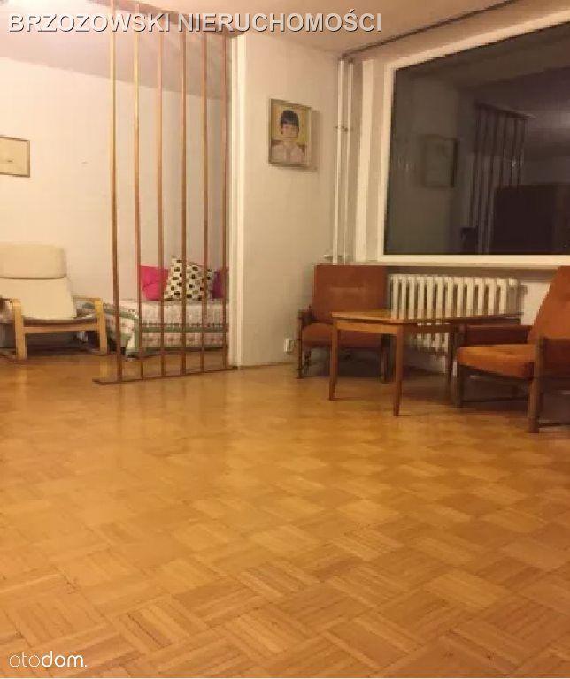 Mieszkanie na sprzedaż, Warszawa, Chomiczówka - Foto 1