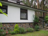 Dom na sprzedaż, Tarczyny, działdowski, warmińsko-mazurskie - Foto 6