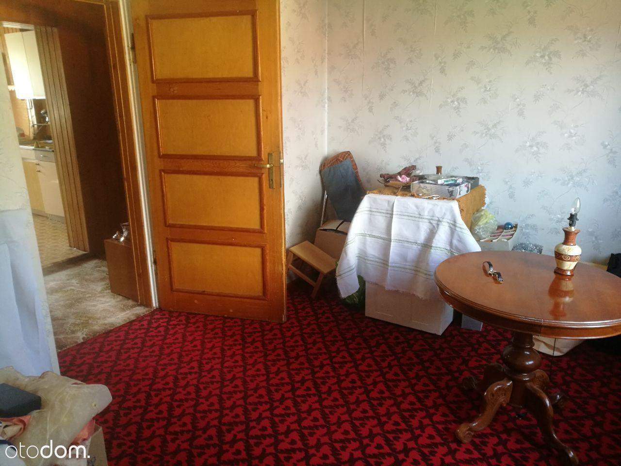Mieszkanie na wynajem, Kłodzko, kłodzki, dolnośląskie - Foto 10