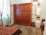 Apartament de inchiriat, Cluj (judet), Strada Petru Maior - Foto 12