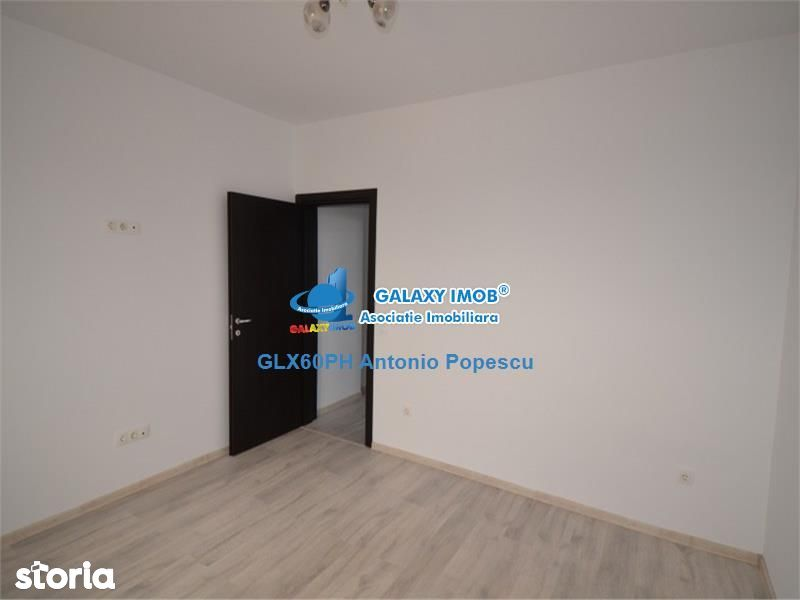 Apartament de vanzare, Prahova (judet), Strada Padina - Foto 9
