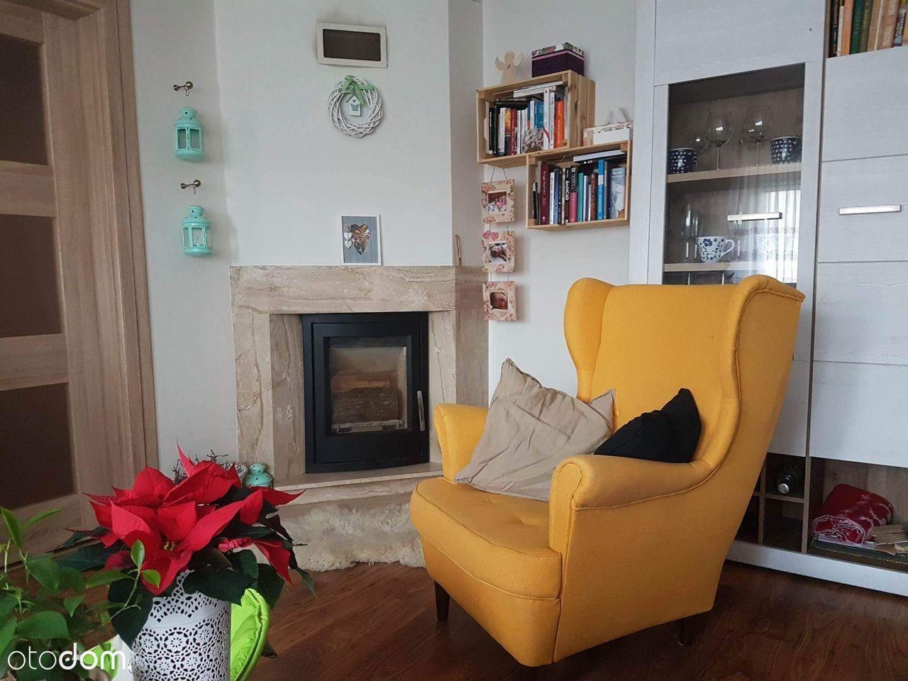 Wybitny 2 pokoje, mieszkanie na sprzedaż - Wrocław, Krzyki, Huby QT28