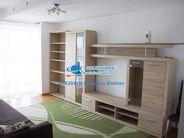 Apartament de inchiriat, Bucuresti, Sectorul 3, Titan - Foto 5