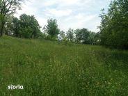 Teren de Vanzare, Prahova (judet), Teişani - Foto 1