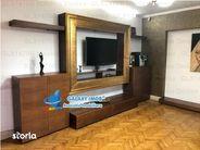 Apartament de inchiriat, București (judet), Bulevardul Dacia - Foto 17